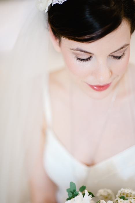 Bridal Makeup For Destination Wedding : http-www.wedsociety.comwedding-photographyweddingselegant ...