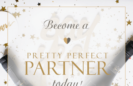 Become a Pretty Perfect Partner