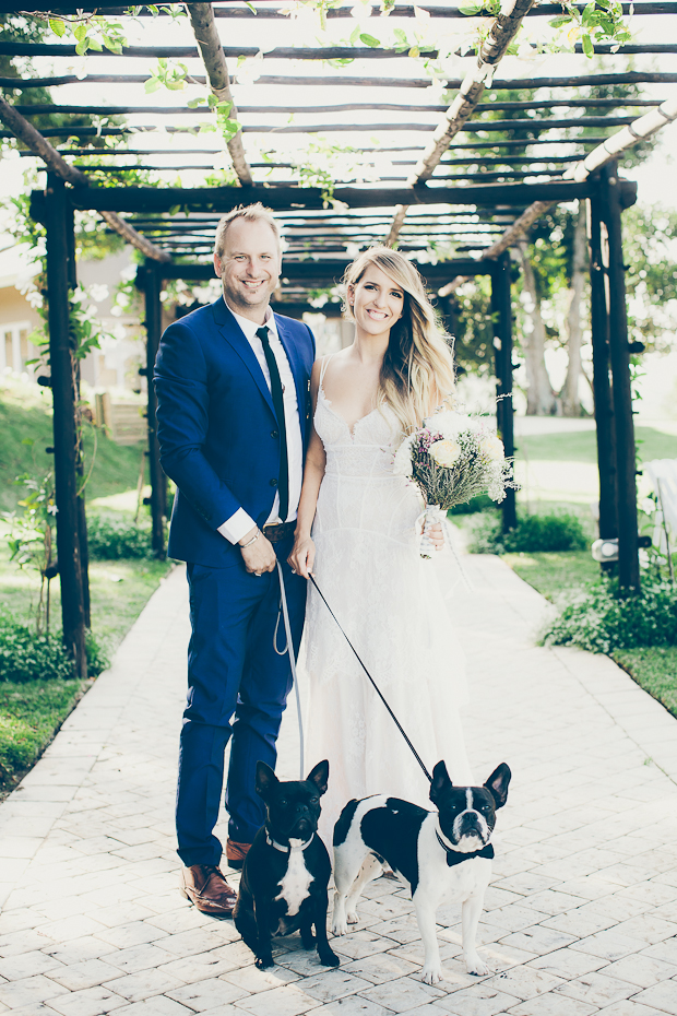 wedding ideas in south africa groutwedding portrait durbansa fionaclairphotography 35 27985